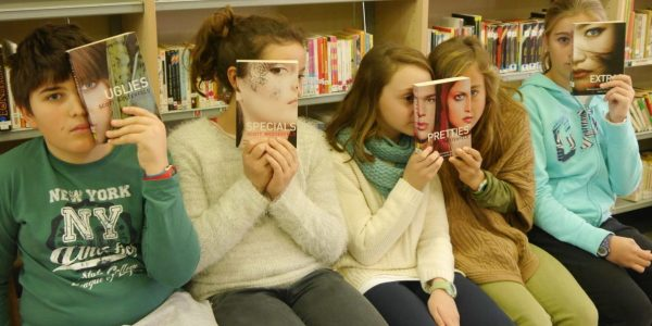 book-face-lycee-moliere